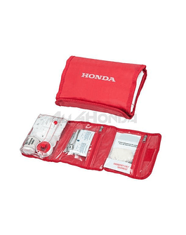 OEM Honda First Aid kit (universal)
