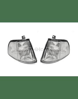 Sonar running lights/Corners OEM (Civic 90-91 3drs)