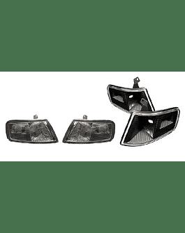Sonar running lights/Corners (CRX 90-91)
