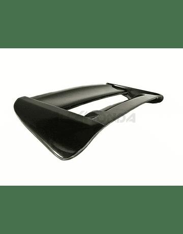 Aerodynamics FRP Spoiler Bomex/Mugen style (Civic 96-00 3drs)