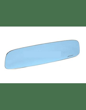 Spoon Sports blue mirror glass ''wide view'' (Civic 96-00/Integra 95-06/NSX 90-05)