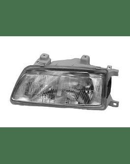 ABP head light H4 left (Civic/CRX 90-91 Non-VTEC)