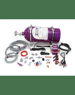 ZEX RACE DRY NOS SYSTEM 55-75 PK (UNIVERSAL)