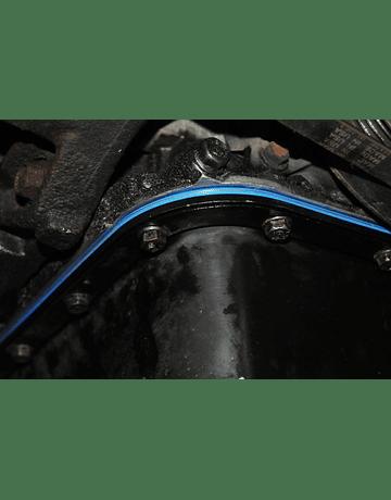 FEL-PRO PERMADRYPLUS OIL SUMP PAN GASKET B-SERIES B16A B16B B18C