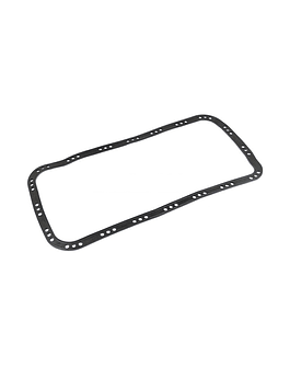 GENUINE HONDA OIL SUMP PAN GASKET H-SERIES