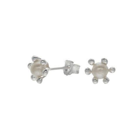 Perlas pequeñas