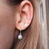 Perlas 6 mm
