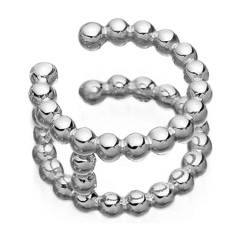 Cuff esferas