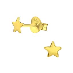 Mini estrella