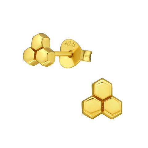 Panal de abejas
