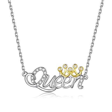 Collar Queen
