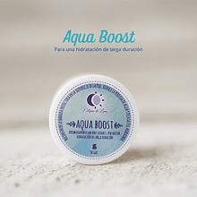 Aqua Boost