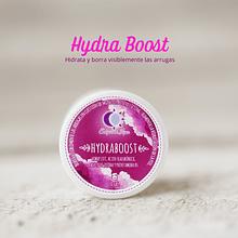 Crema Hydra Boost