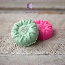 Jabón Flores
