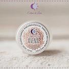 Crema de Avena