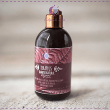 Shampoo - Keraplus