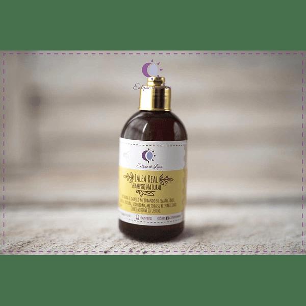Shampoo - Jalea Real