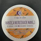 Manteca Nutritiva de Mango