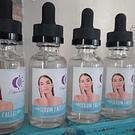 Serum Acido Hialuronico