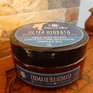 Crema Ultra Hidrata - Pies y Zonas Resecas