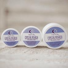 Crema Especial de Rosácea