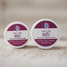 Crema de Maqui
