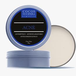 Crema para acné | 90g