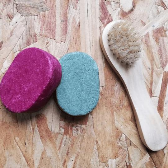 Kit limpieza facial