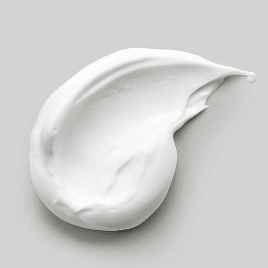 Crema de Almendras y Bergamota