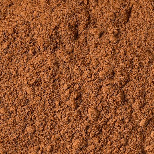 Harina KETO para Brownies
