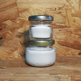 Desodorante neutro