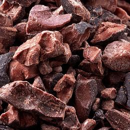 Cacao nibs orgánico