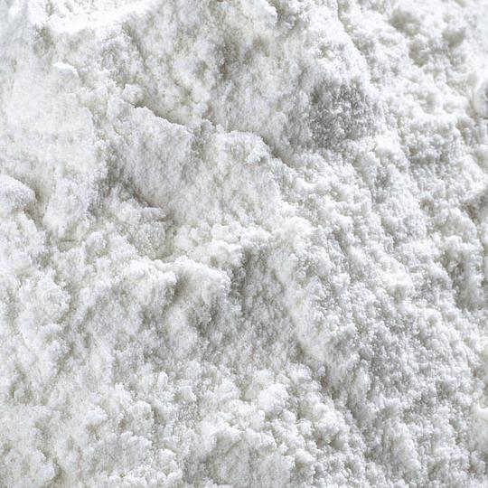 Harina de quinoa orgánica