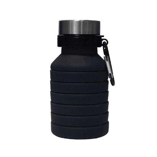 Termo colapsable - 550 ml