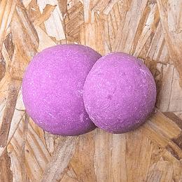 Shampoo en barra - Mango Jamaica