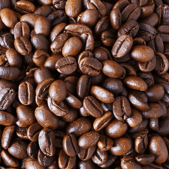 Café oaxaqueño