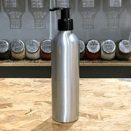 Envase de aluminio - 250 ml
