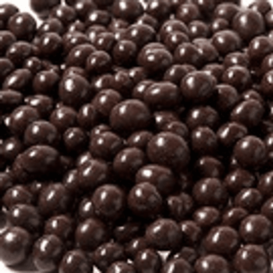 Chía con chocolate s/a