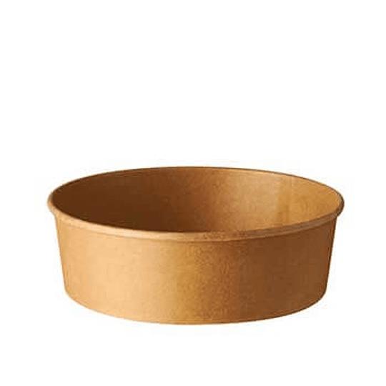 Saladeira Nature – Pack 50