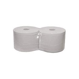 Bobine Industrial 350 metros - Pack 2 rolos