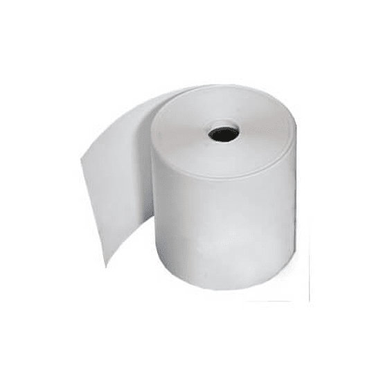 Rolos Papel 75x70x11 Pack 10