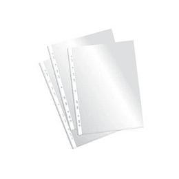 Bolsa Catálogo A4 40Microns (Micas) - Pack 100