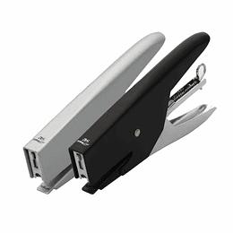 Agrafador Alicate 21/4-Nº25 Fegol 542 Metal (8FLS)