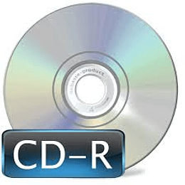 CD-R 700MB/80MIN. Intenso 52X (Cx.Slim)- Cx 10 uni