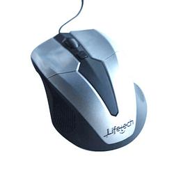 Rato Optico USB Sky