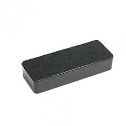 Apagador para quadro branco magnet
