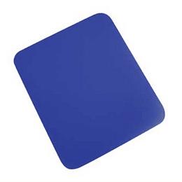Tapete para rato azul (5x230x190mm) espessura 5mm