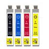 Tinteiro Compatível Epson T2991 até T2994 XL