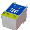 Tinteiro Compatível Epson T040/T041
