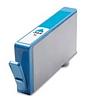 Tinteiro Compatível HP nº 364 XL C/Chip (4 cores)